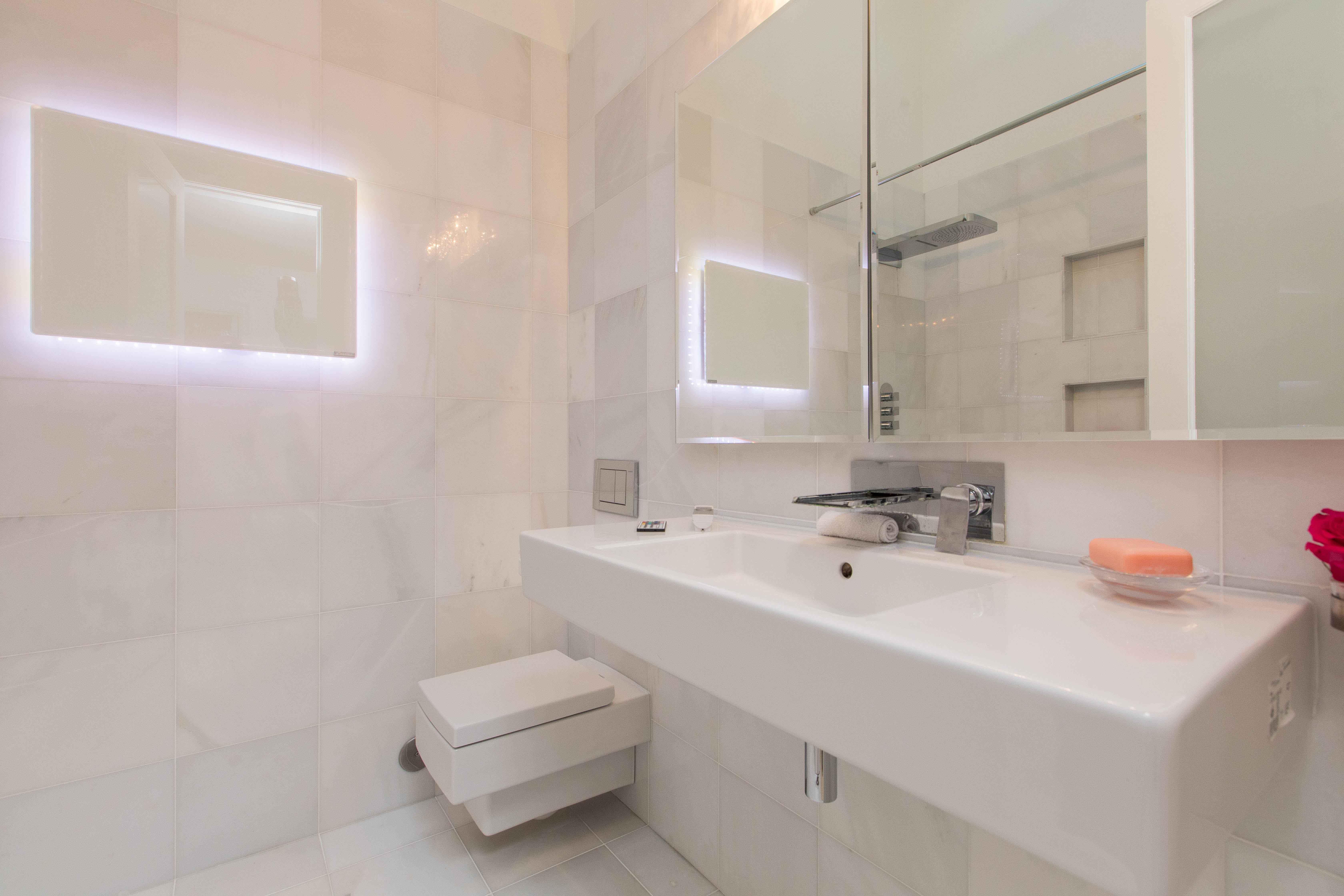 19 Guest Bath1