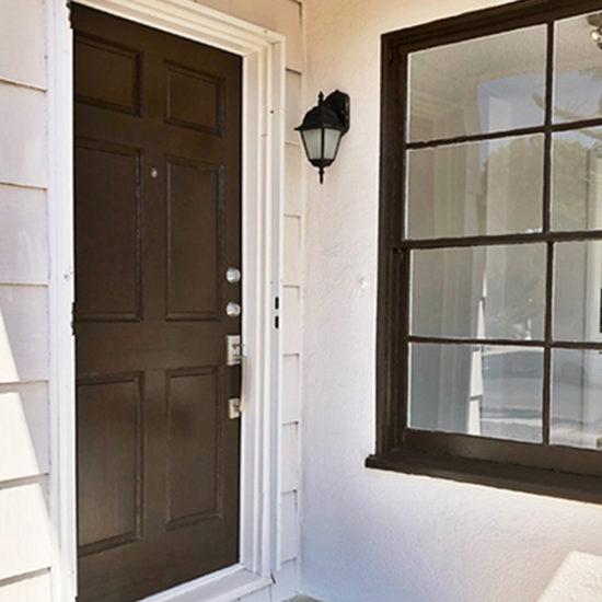 02-Front-Door-2-1