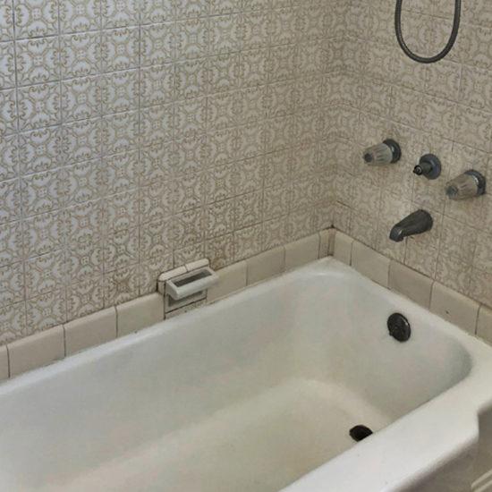 14-Bathroom-2-2