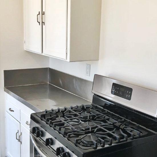 17-Kitchen-2-2