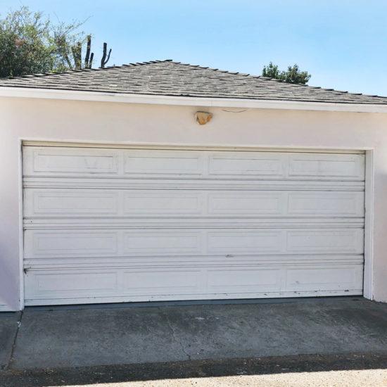 26 Garage 2
